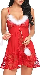 cute santa claus dress