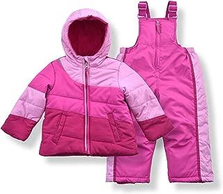 Best girls snow clothes Reviews
