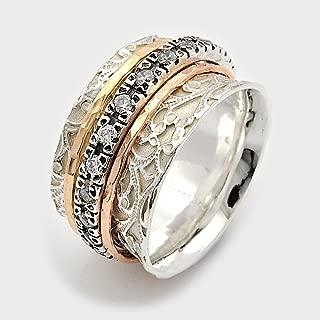 israeli engagement ring designers