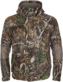 Scent Blocker Shield Series Outfitter 3-in-1 Jacket