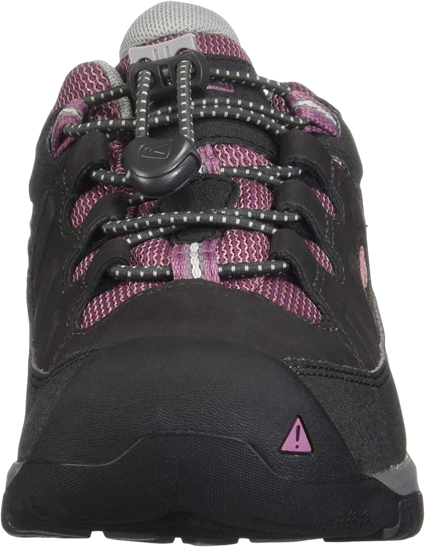 KEEN Womens Lumi Boot Wp Hiking