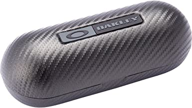 Best oakley small carbon fiber case Reviews