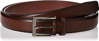 حزام آميجو الرسمي القابل للعكس للرجال من بيري إيليس