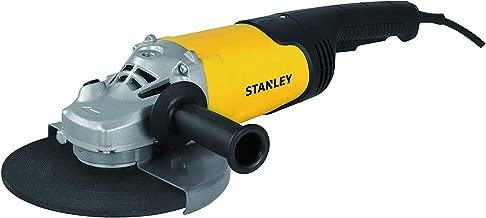 Stanley Stgl2023 Büyük Taşlama, Sarı/Siyah