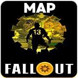 falout 76 map fallut 76 guide fallaut 76 online map