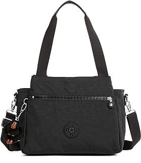 Best kipling bags gorilla Reviews