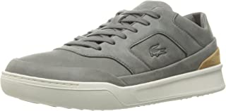 Lacoste Men's Explorateur 316 2 Cam Fashion Sneaker