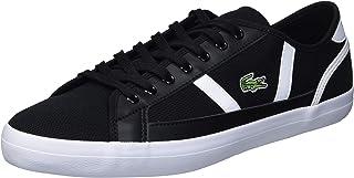 Men's Sideline Sneaker