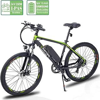 new speed bike