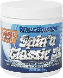 wavebuilder spin n waves