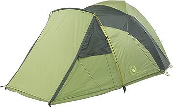 Big Agnes Tensleep Station Camping Tent