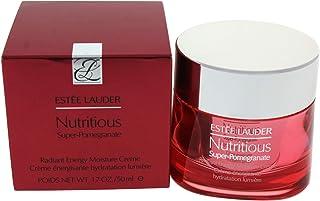 Estee Lauder Nutritious Super-Pomegranate Radiant Energy Moisture Creme 50ml/1.7oz