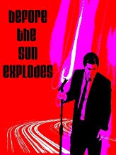 Best before the sun Reviews