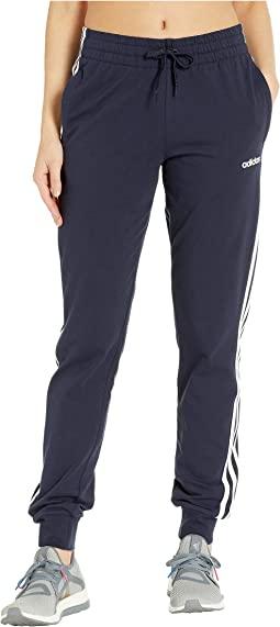 Essential 3-Stripes Jogger