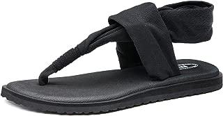 Best yoga mat sandals skechers Reviews