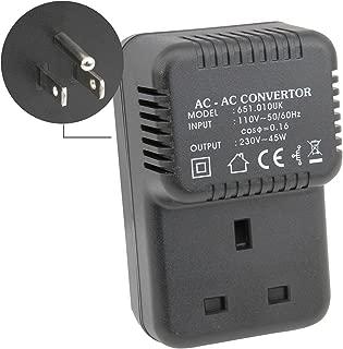 12-1,5 V Cartrend 80167 Convertidor de voltaje
