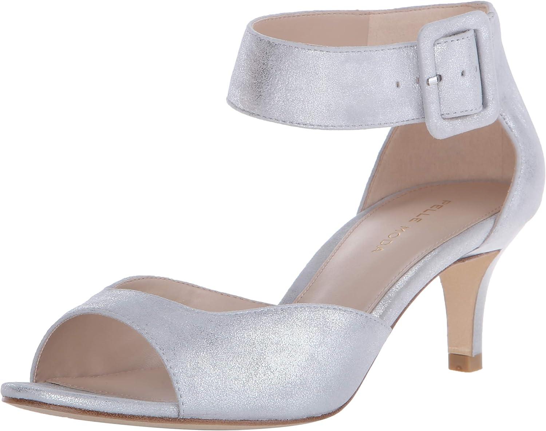 Moda Spana Eileen Fisher Women's Hug Walking shoes