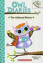Best owl diaries series order Reviews
