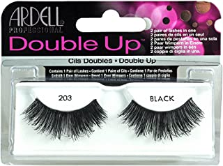 Best ardell double up 203 Reviews