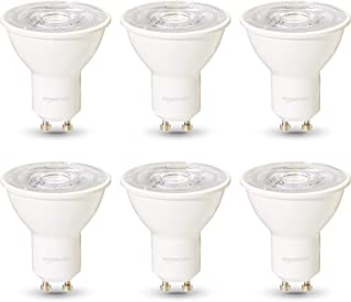 Best gu10 led dimmable warm white Reviews