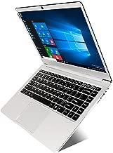 Jumper EZbook 3L Pro 14