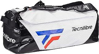 Tecnifibre Tour Endurance RS Rackpack L Bag