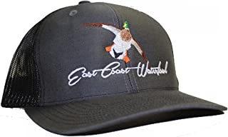 east coast waterfowl hats