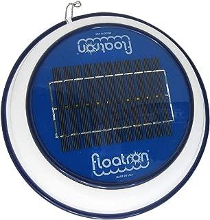 solar powered swimming pool pump kit