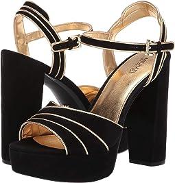 f49aaca97 Women s MICHAEL Michael Kors Sandals