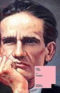 Best poemas de vallejo Reviews