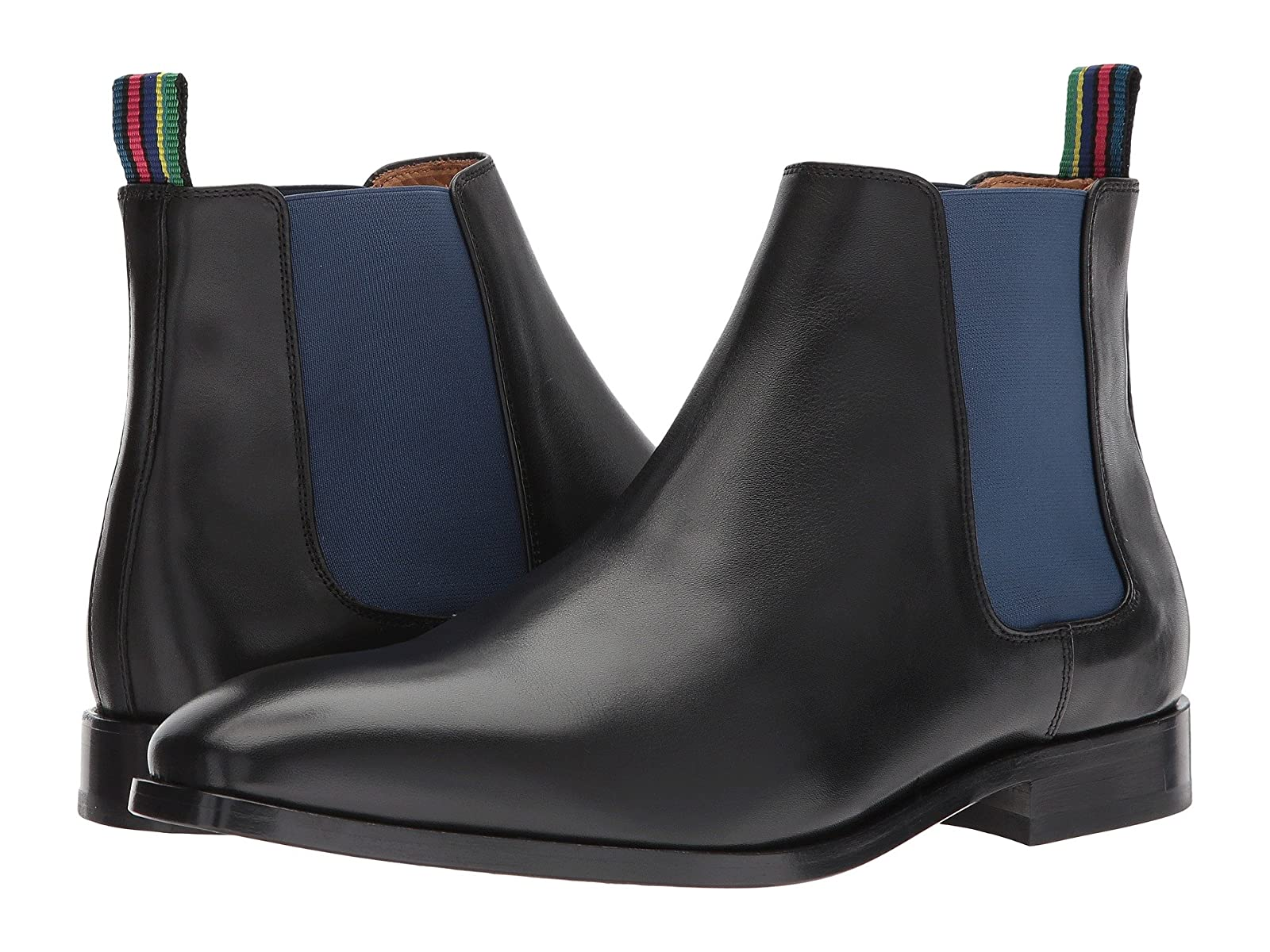Paul Smith PS Gerald BootCheap and distinctive eye-catching shoes