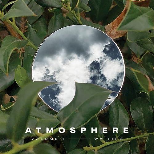 Gateway Worship - Atmosphere, Vol. 1 (2021)