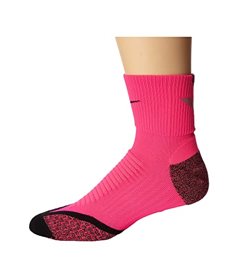 Nike Women's Lightweight No Show Socks 3 Pair - Shoe Size: White/Pink/Grey. Best prices on Nike elite socks high in Men's Socks online. Visit Bizrate to find the best deals on top brands. Read reviews on Clothing & Accessories merchants and buy with confidence.