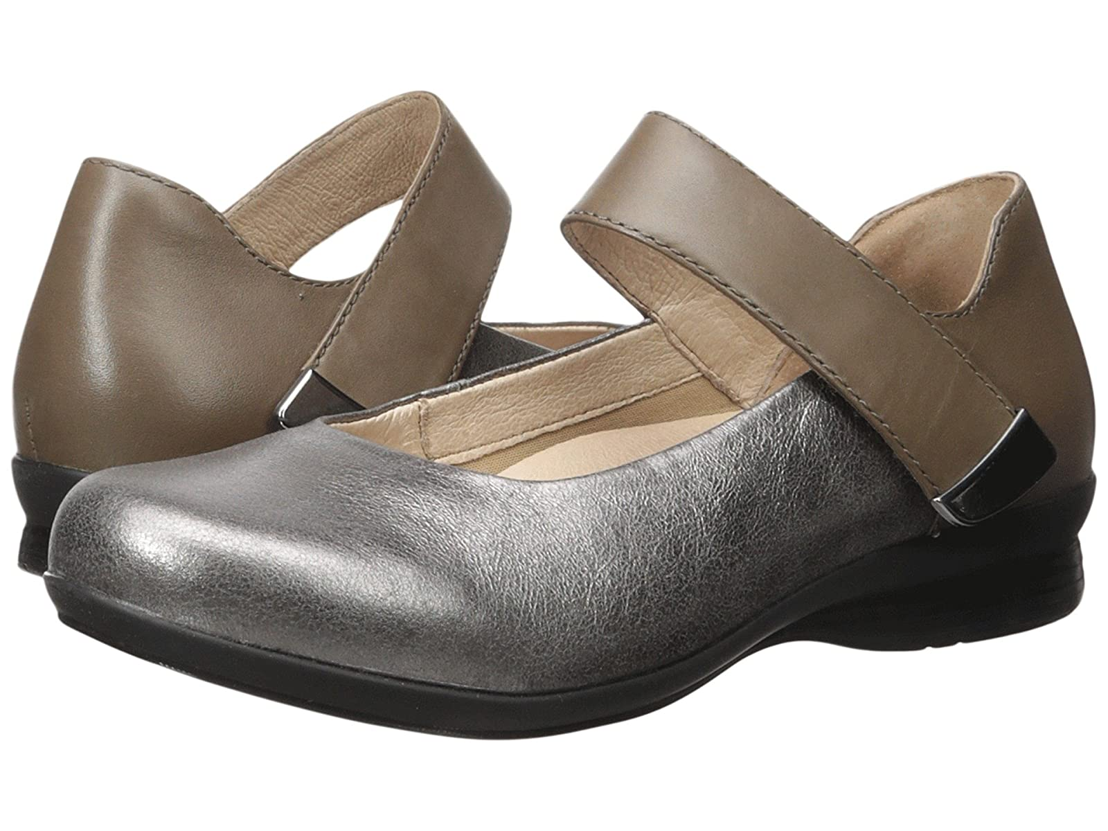 Dansko AudreyCheap and distinctive eye-catching shoes
