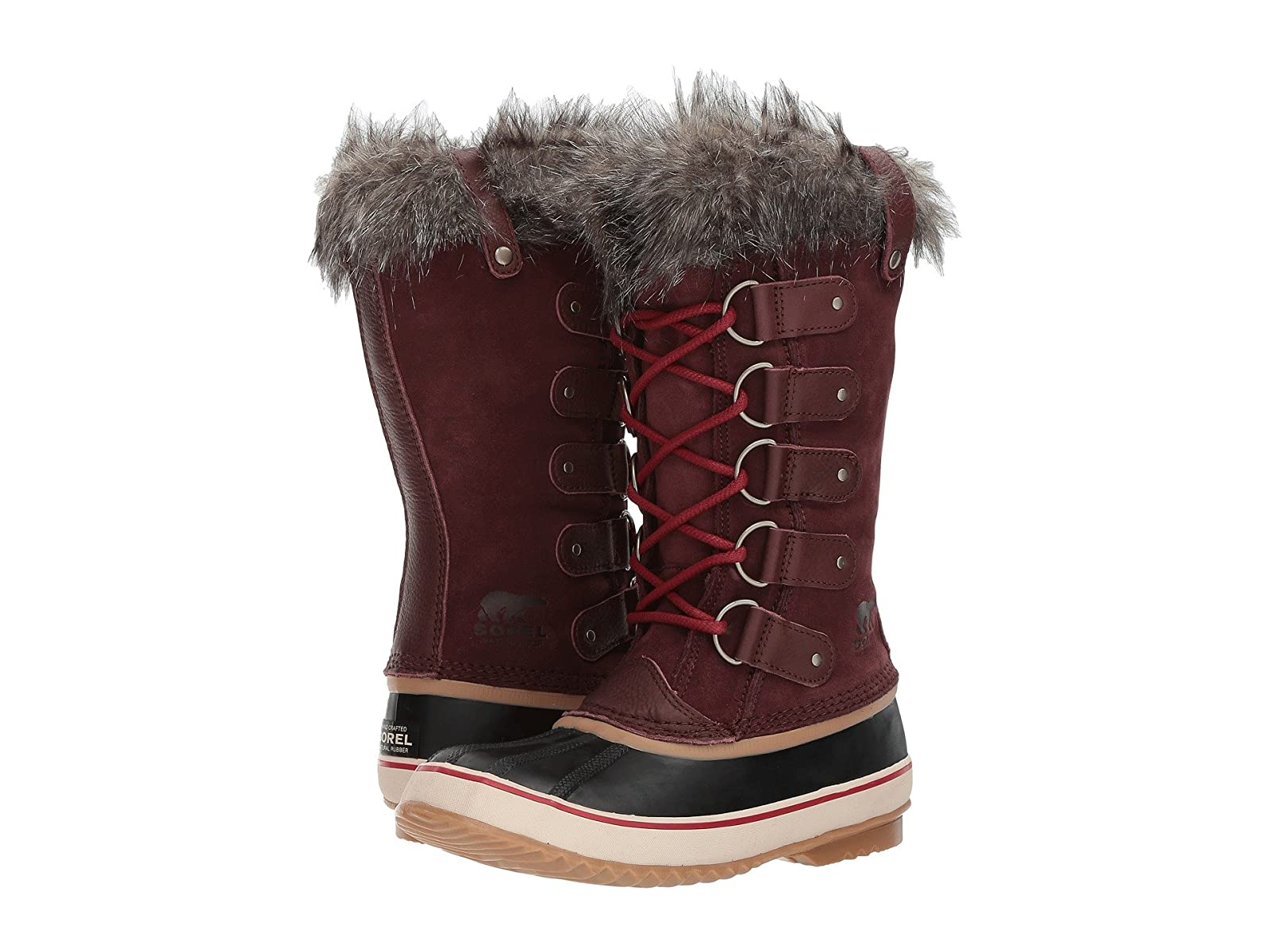 SOREL Joan of ArcticCheap and distinctive eye-catching shoes
