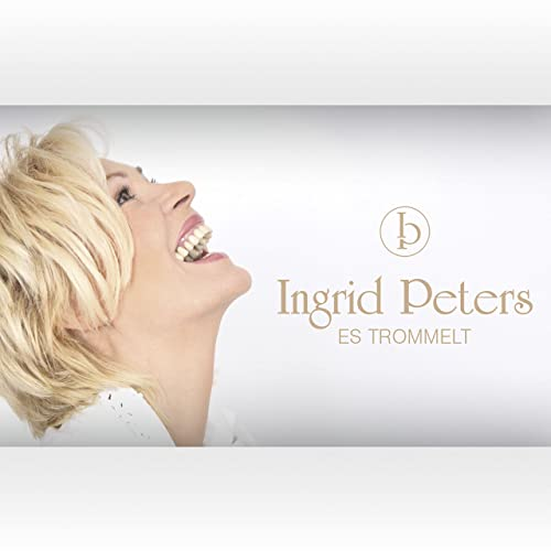 ingrid peters schwester