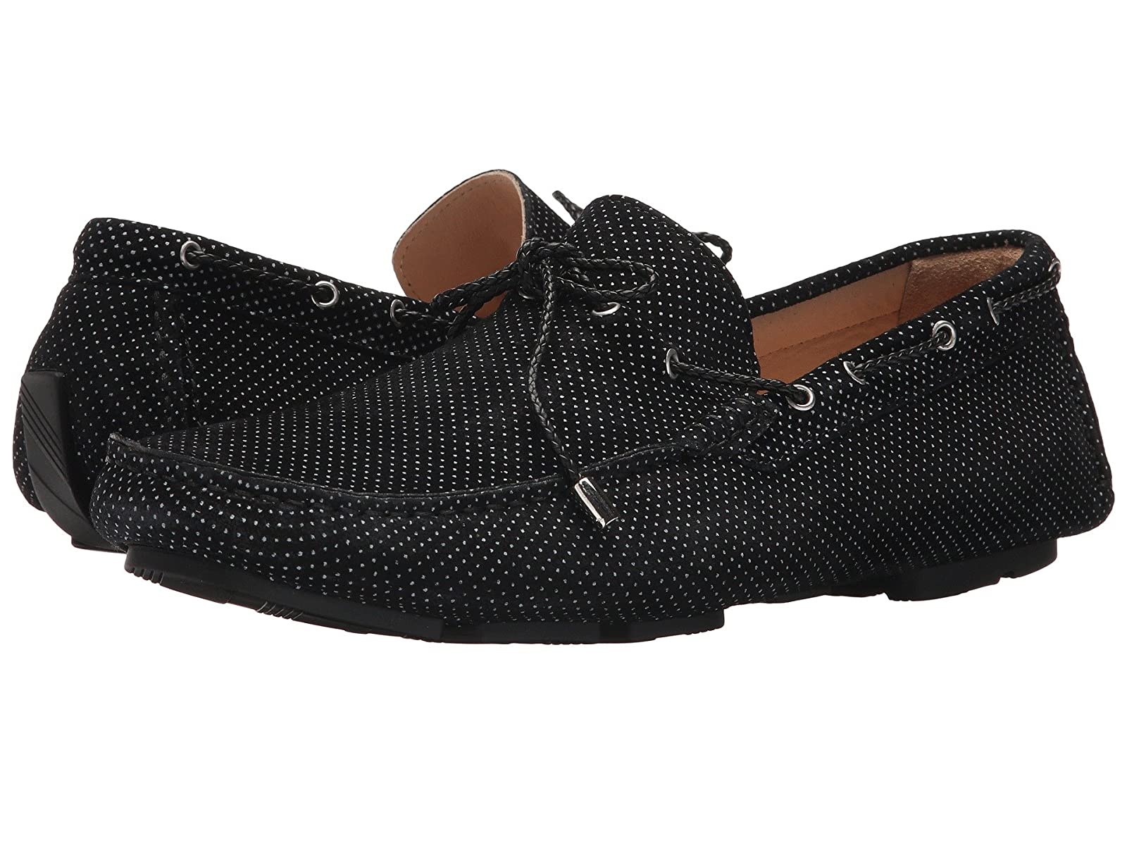 BUGATCHI Sanremo MoccasinAtmospheric grades have affordable shoes