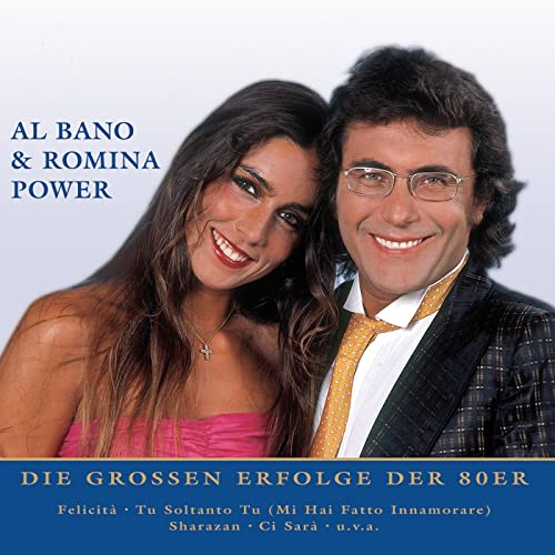 felicita albano romina power free mp3 download