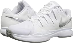View More Like This Nike - Zoom Vapor 9.5 Tour