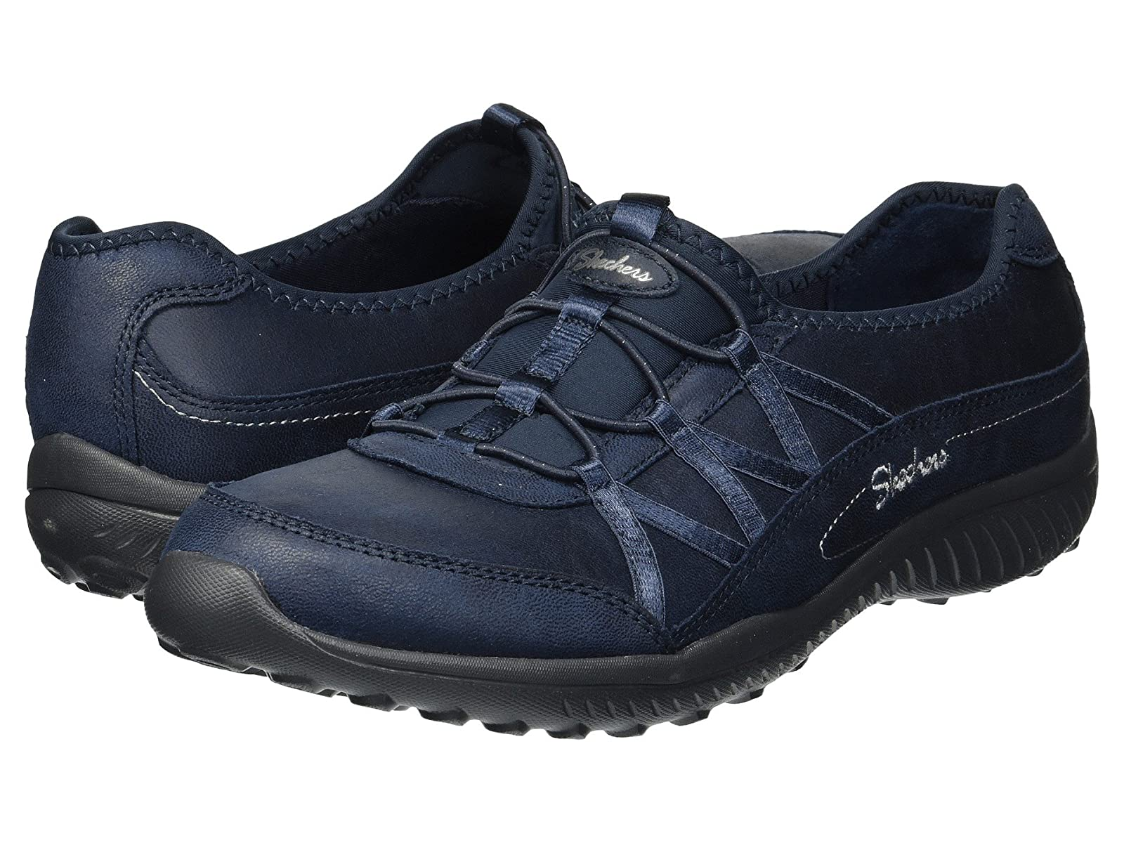 SKECHERS Be-Light - Well-To-DoAtmospheric grades have affordable shoes
