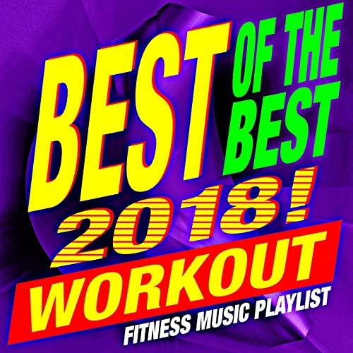Armouredvehicleslatinamerica : These Best Gym Music 2017 Playlist