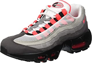 outlet store fb118 fced8 Nike Air Max 95 OG, Chaussures de Running Compétition Mixte Adulte