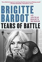 Best brigitte bardot dogs Reviews