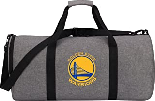 009c5b78a14c The Northwest Company Officially Licensed NBA Wingman Duffel Bag