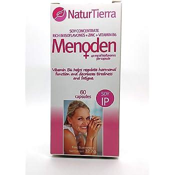 LIBIFEME 50 + Suplemento Especifico que reduce los síntomas de la ...