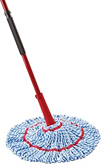 Best vileda micro twist mop instructions Reviews