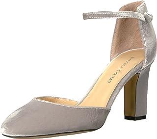 69971923e6e4 Amazon.com  Ivanka Trump - Pumps   Shoes  Clothing