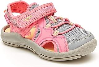 Girls Tempu Sport Sandal
