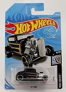 Best hot wheels hot rods Reviews