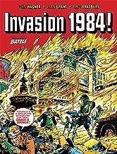 Invasion 1984